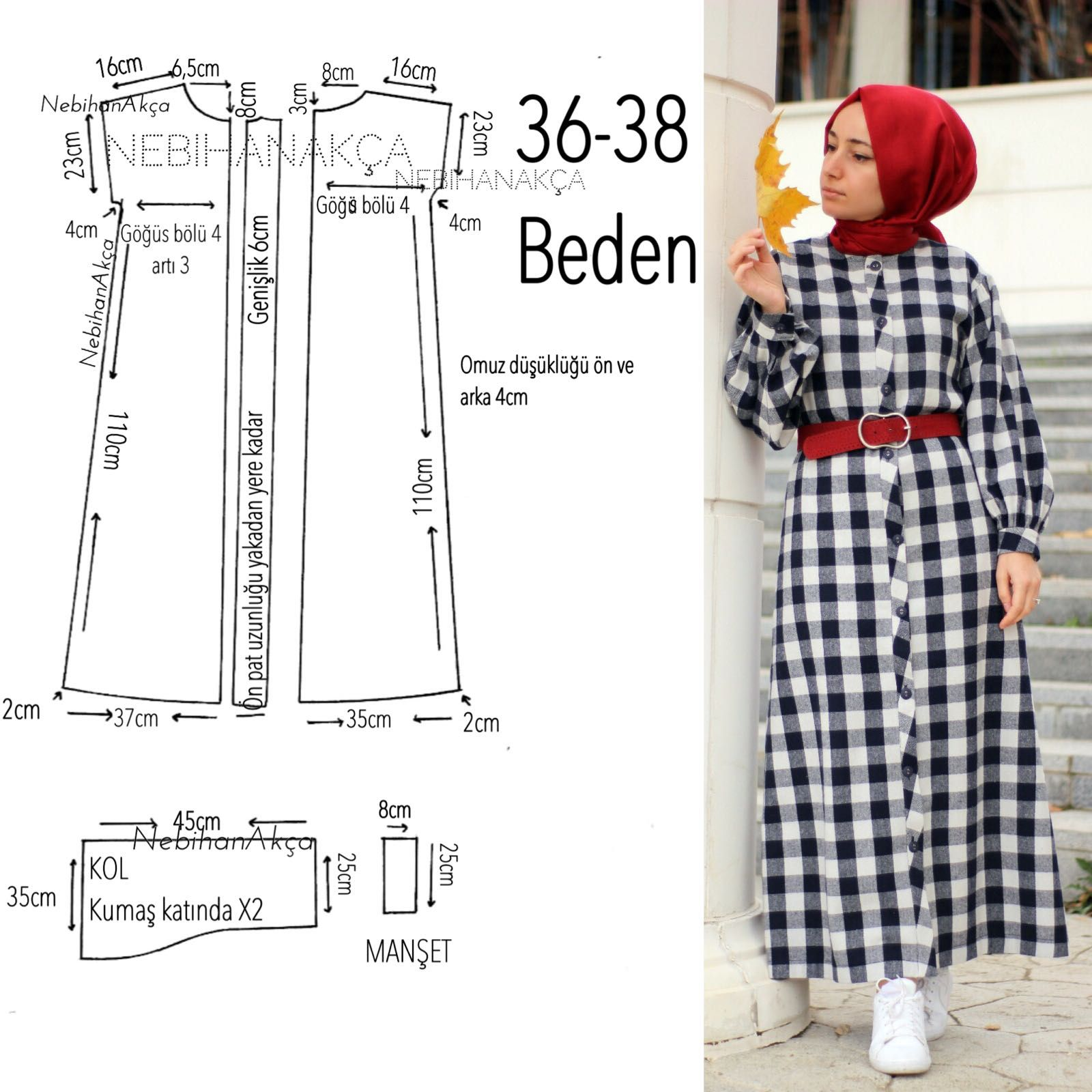 Moda Dikis Giyim Aksesuar Tasarim Tesettur Diy Kombin Hijab Fashion Anne Bebek Kitap Gunluk Kadin Site Ekose Moda Dikis Dikis