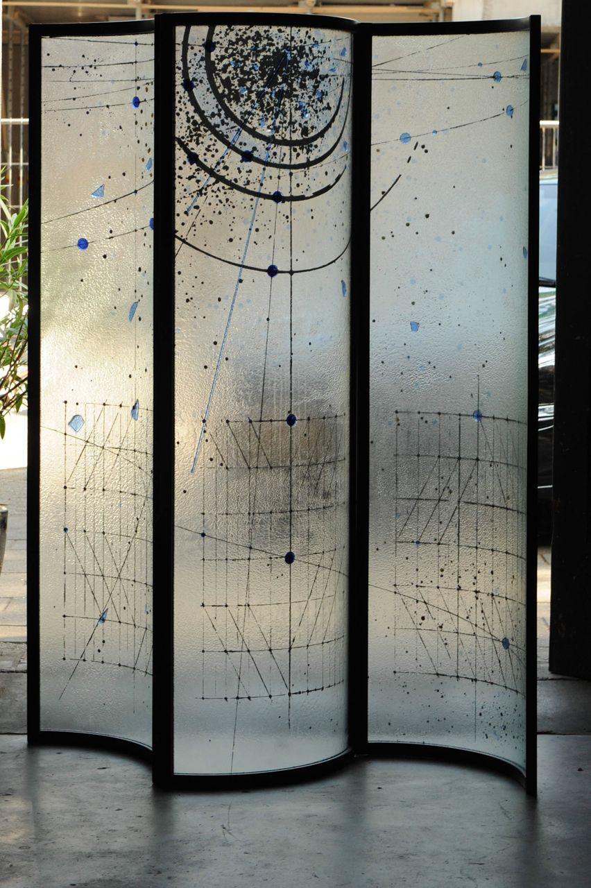 Glass Wall Art Panels Google Search Glass Art Products