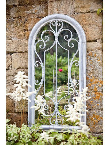 HOME EXTERIOR DECOR DESIGN. Home Exterior DesignHome ExteriorsGarden  MirrorsOutdoor ...