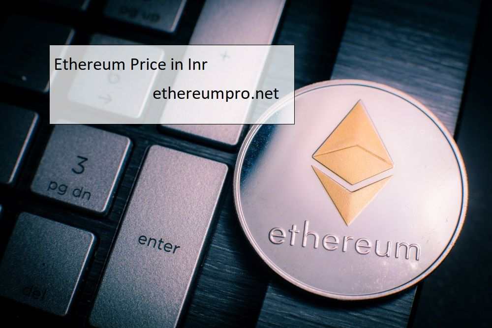 top 3 cryptocurrency exchange in india