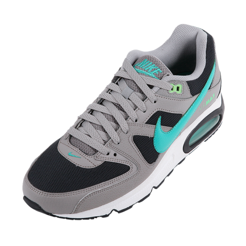 NIKE AIR MAX COMMAND now available at Foot Locker Nike
