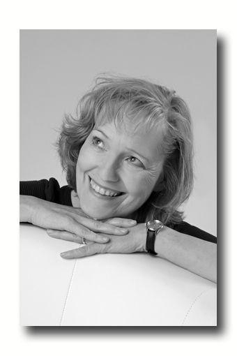 Das neue Buch der wundervollen Dr. Sylvia Löhken …