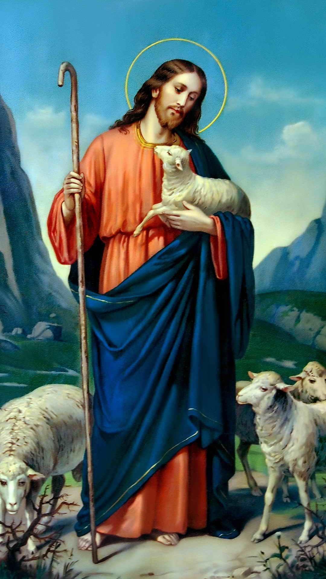 Jesus Background Image In 2020 Jesus Wallpaper Jesus Background Background Images