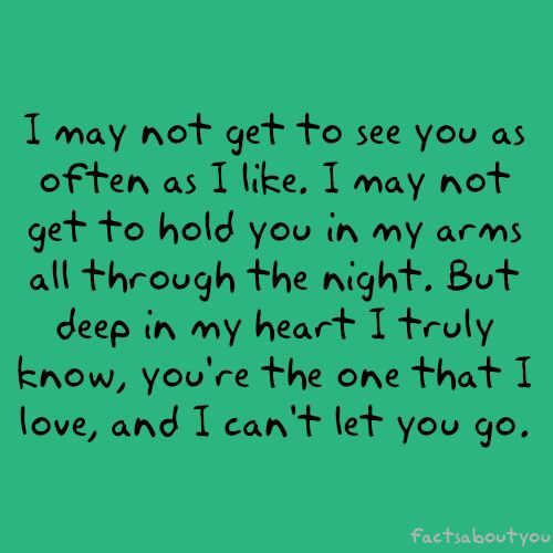 Yes Baby This Relationship Quotes Words Me Quotes