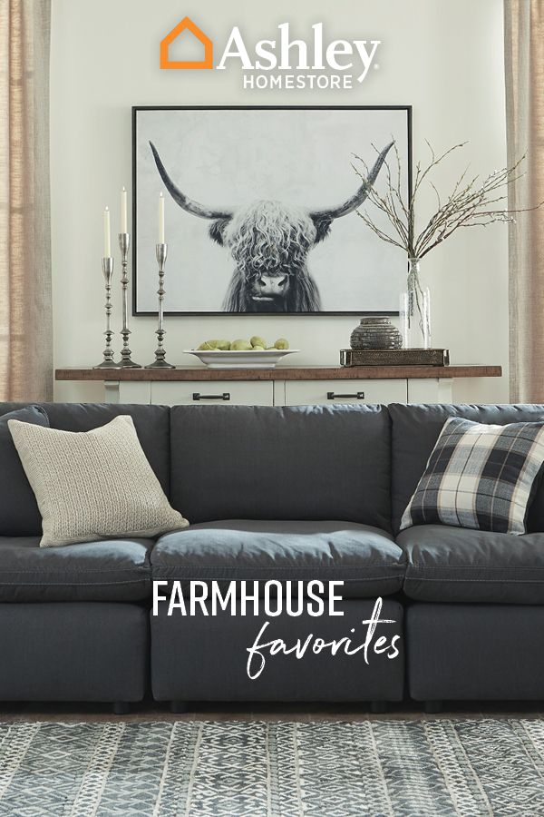 Farmhouse Favorites Living Room And Dining Room Design Farm House Living Room Home Living Room