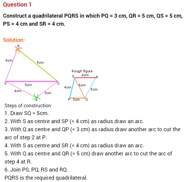 practical-geometry-ncert-extra-questions-for-class-8-maths-chapter-4 ...