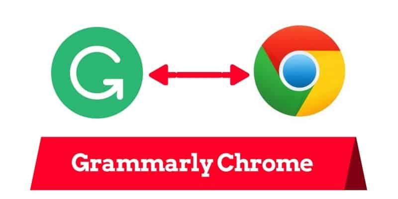 Rumored Buzz on Grammarly Free Trial