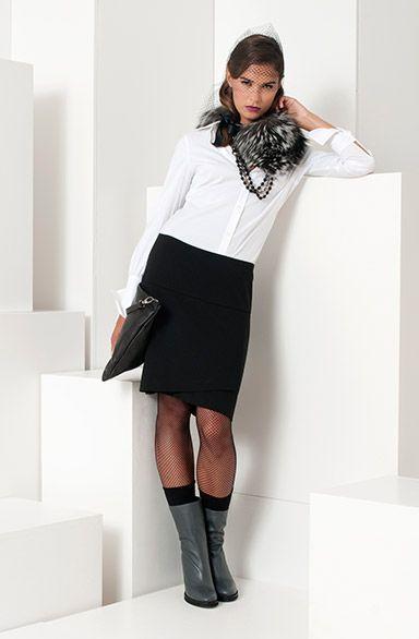 Carla G. Moda Donna  201f2108b36