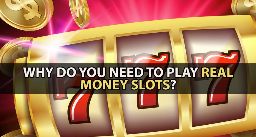 Infinity Slots Spin And Win | Deposit Methods In An Online Casino Online