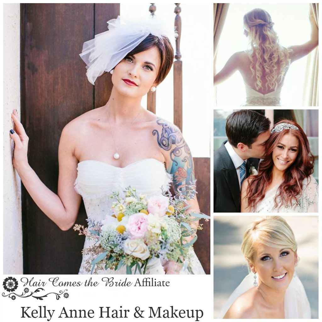 we would like to extend a warm welcome to the fabulous kelly