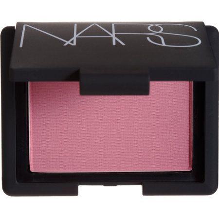 NARS Blush at Barneys.com