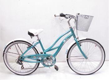 Raleigh Retroglide 7 Women S Beach Bike Http Www Propertyroom Com Listing Aspx L 9447212 Beach Bike Bike Bicycle
