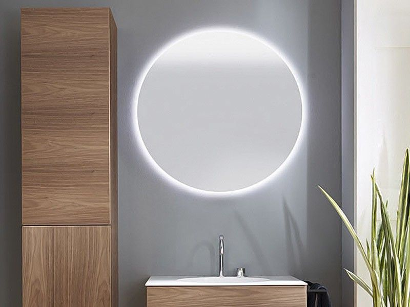 Badezimmerspiegel Bauhaus ~ 89 best living licht images on pinterest lights design shop and