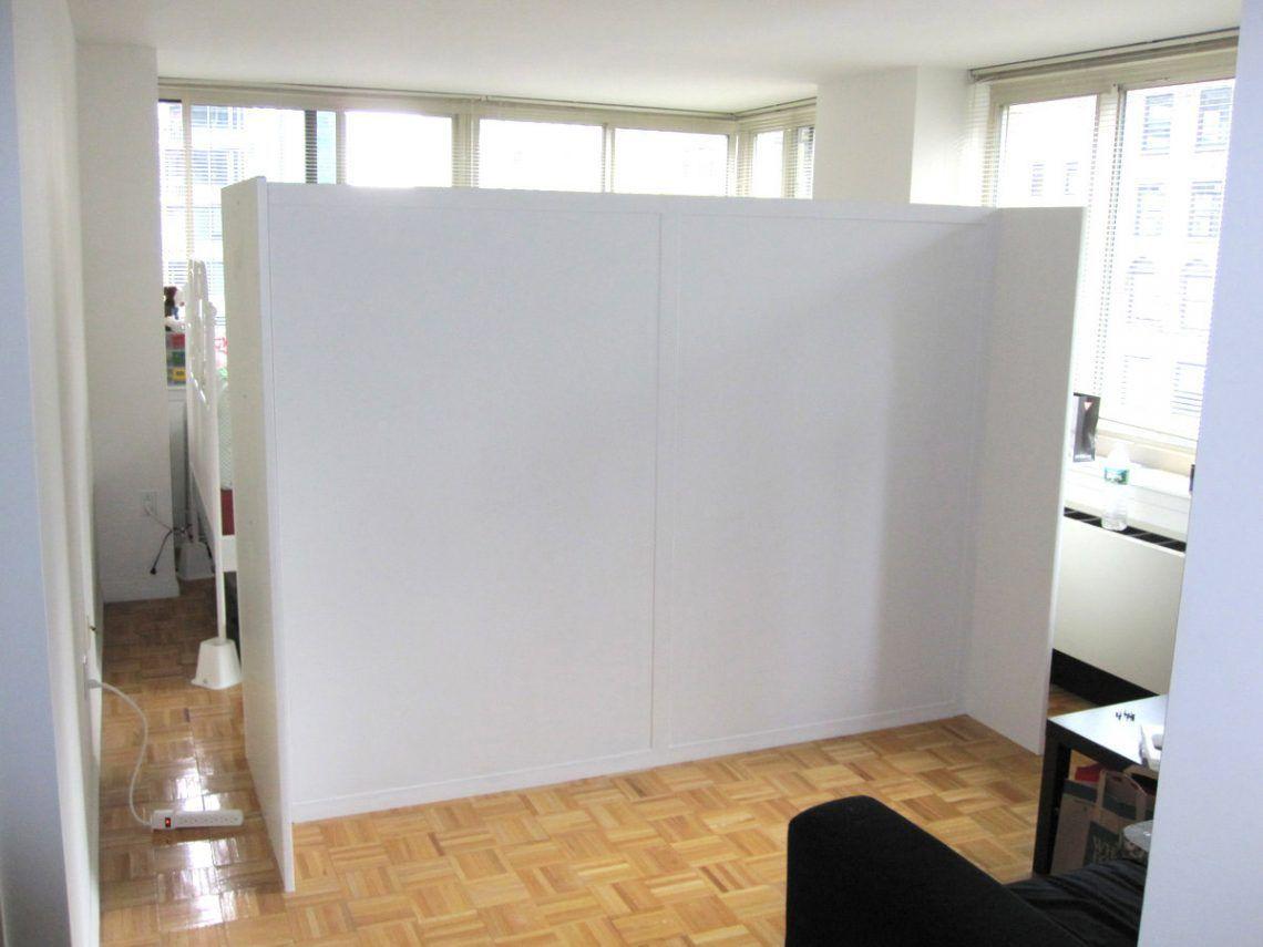 Room divider headboard small spaces room divider headboard shelving