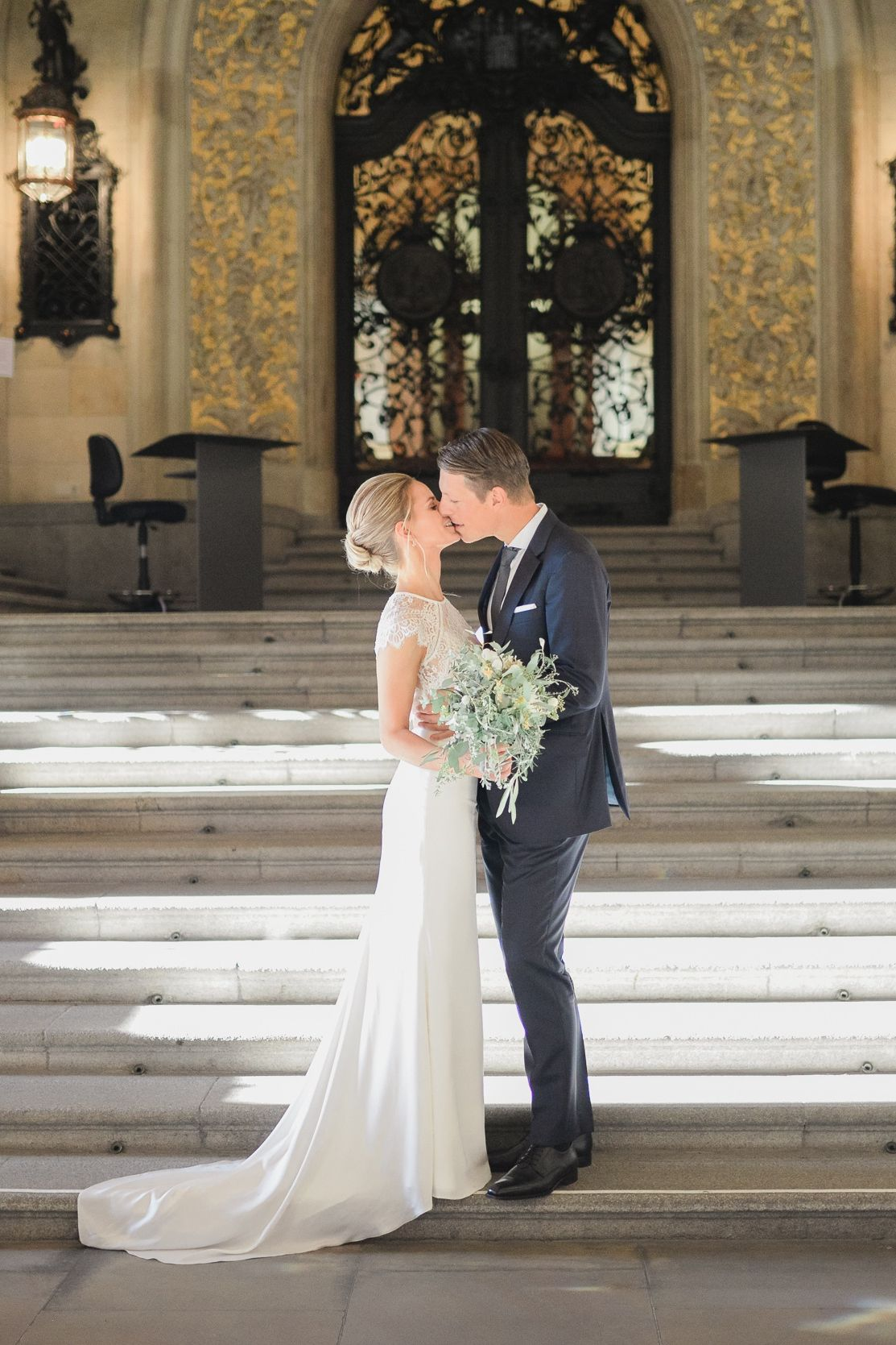 Best Of Weddings Anma Koy Photography Fine Art Weddings Hochzeit Hochzeitsfotografie Hochzeitsfotograf