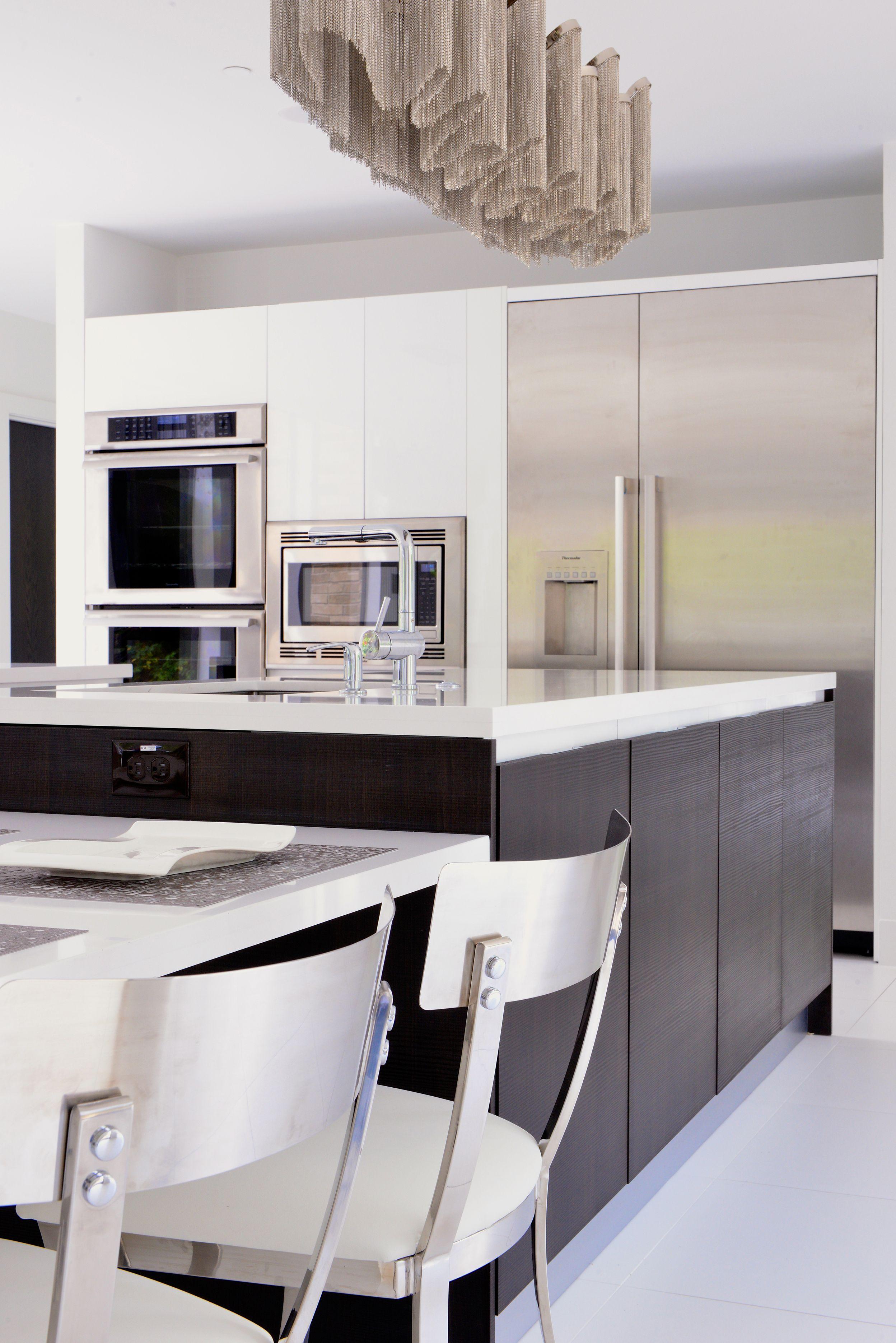 contour interior design free interior design mir detok