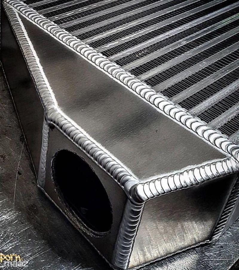 My Personal Favourite Aluminium Tig Welding Aluminum Fabrication Tig Welding Welding Aluminum