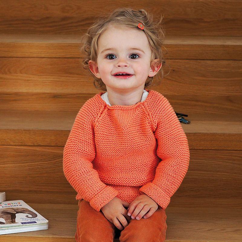 Kinderpullover Aus Der Qualitat Macau 758134 Kinder Pullover Kinderpullover Pullover