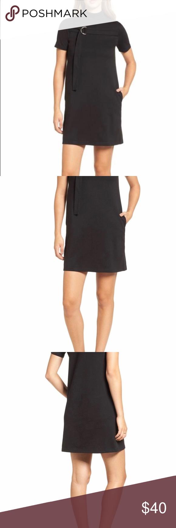 Cheap monday turtleneck dress turtleneck dress monday dress and
