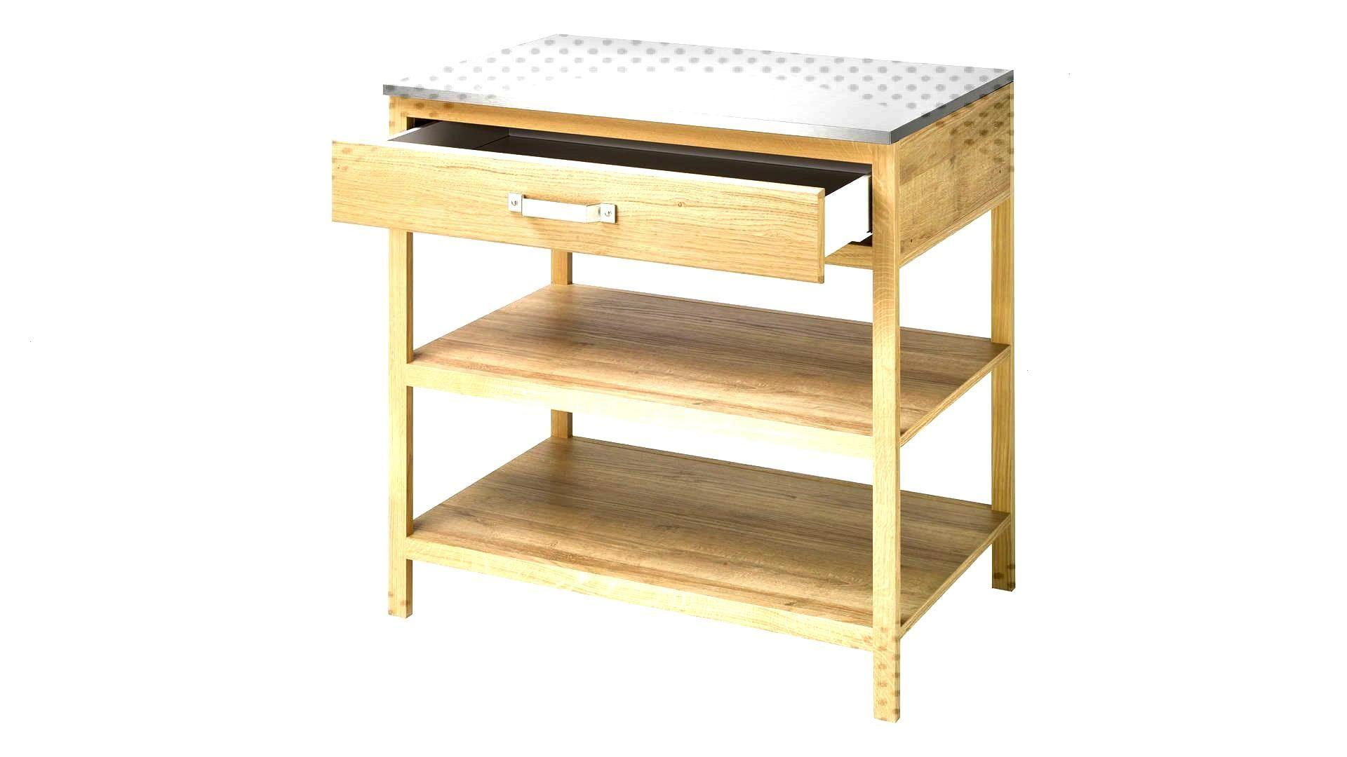 Cm633094 Meuble Bstro Bas 90 Cm Meuble Bas 90 Cm B Stromeuble Bas 90 Cm B Stromeuble Bas 90 Cm B Stro Home Decor Changing Table Furniture