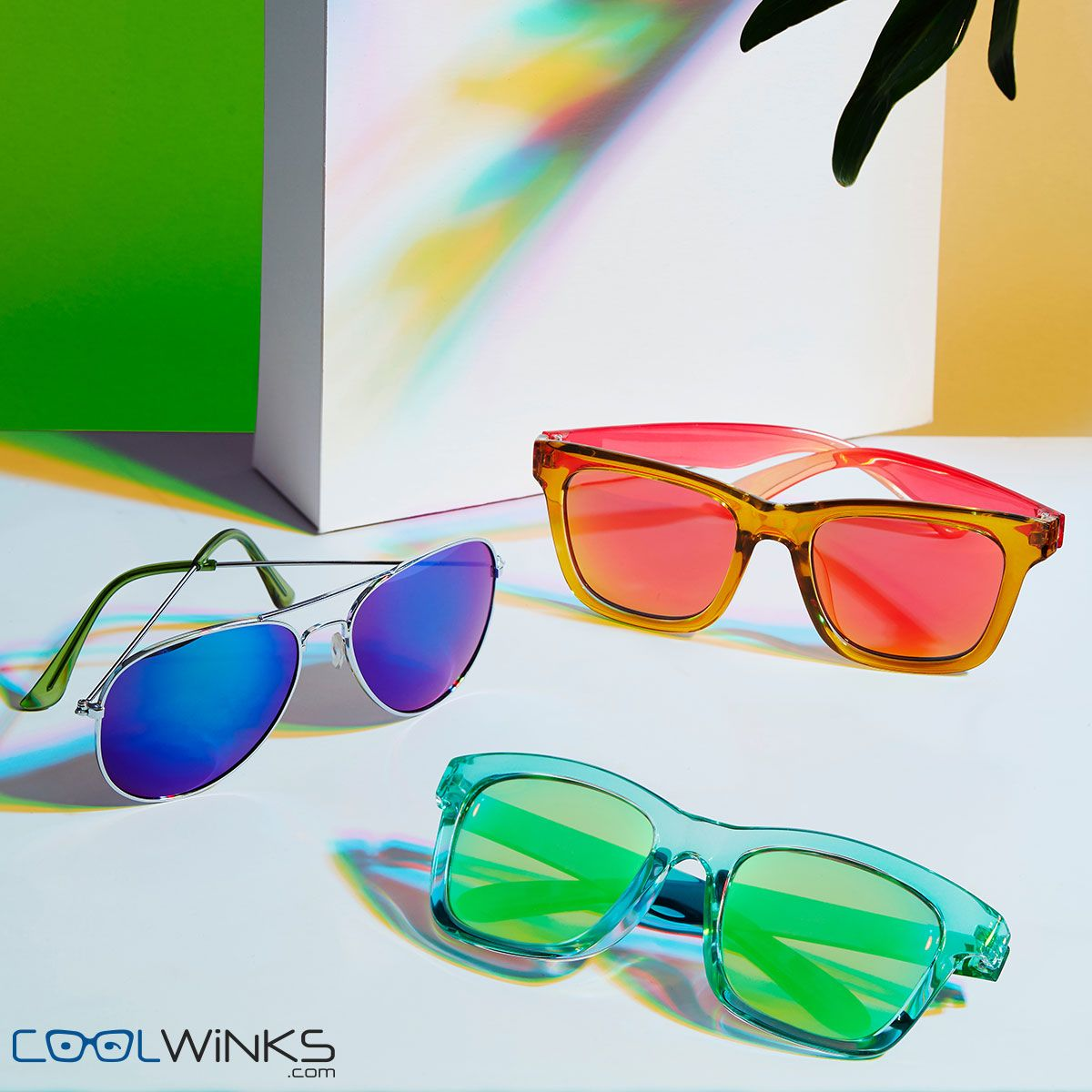 1df7a98bd60 An offer you can t REFUSE! Branded Sunglasses starting at Rs.499 at ...