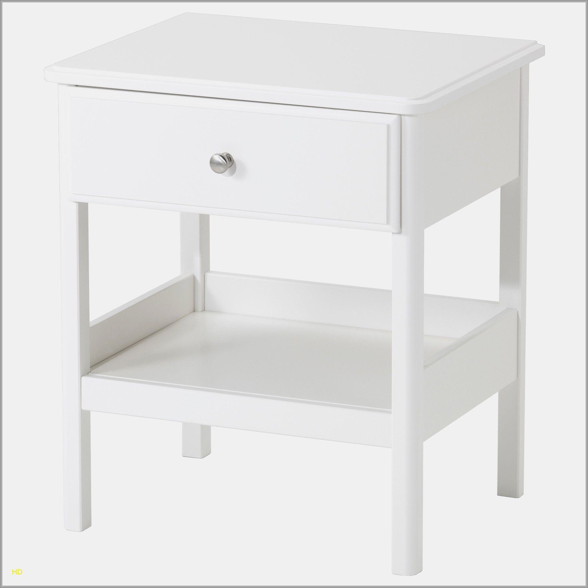 Best Of Lit Hensvik Ikea Table De Chevet Ikea Table De Chevet Design Hensvik Ikea