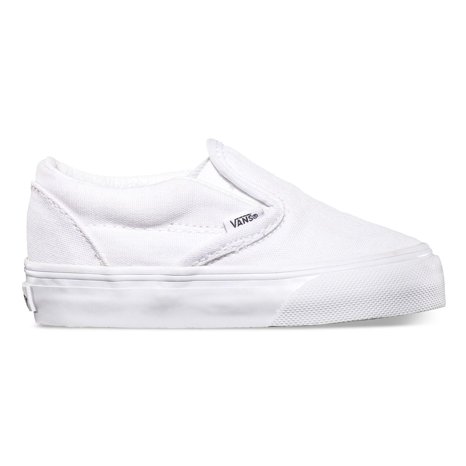 4f539ef79af9f5 white vans