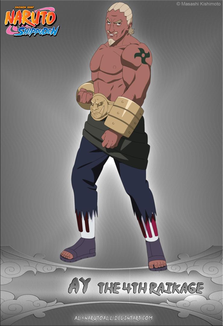 Debate: Sasuke na forma do Juuin é negro? F497fd6f6a81051f5ecced1ddf757233