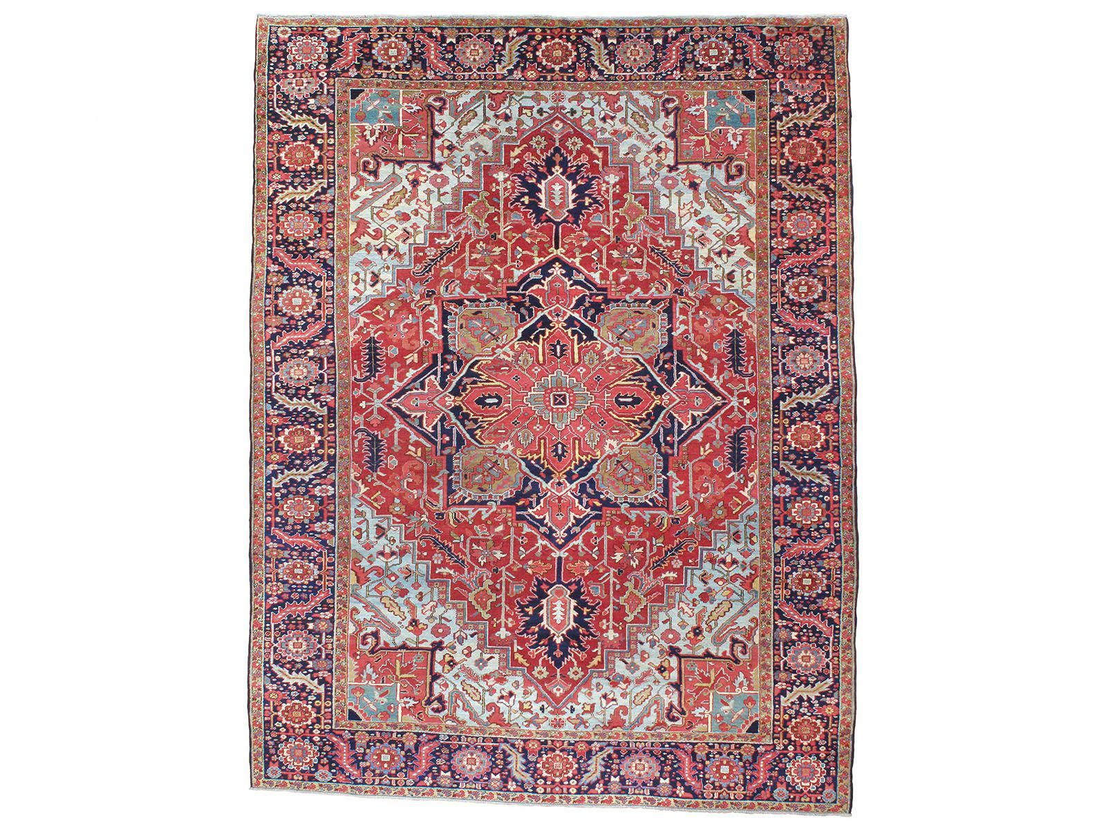 Carpet Runners By The Foot Lowes Carpetrunnershomedepot Carpet   Lowes Carpet Runners By The Foot   Persian Carpet   Beige Carpet   Heriz Rug   Kilim Rugs   Stairs