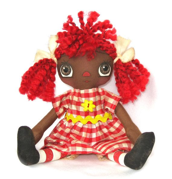 Akane Candy Dolls Illusion: Soft Dolls, Vintage Fashion, Dolls