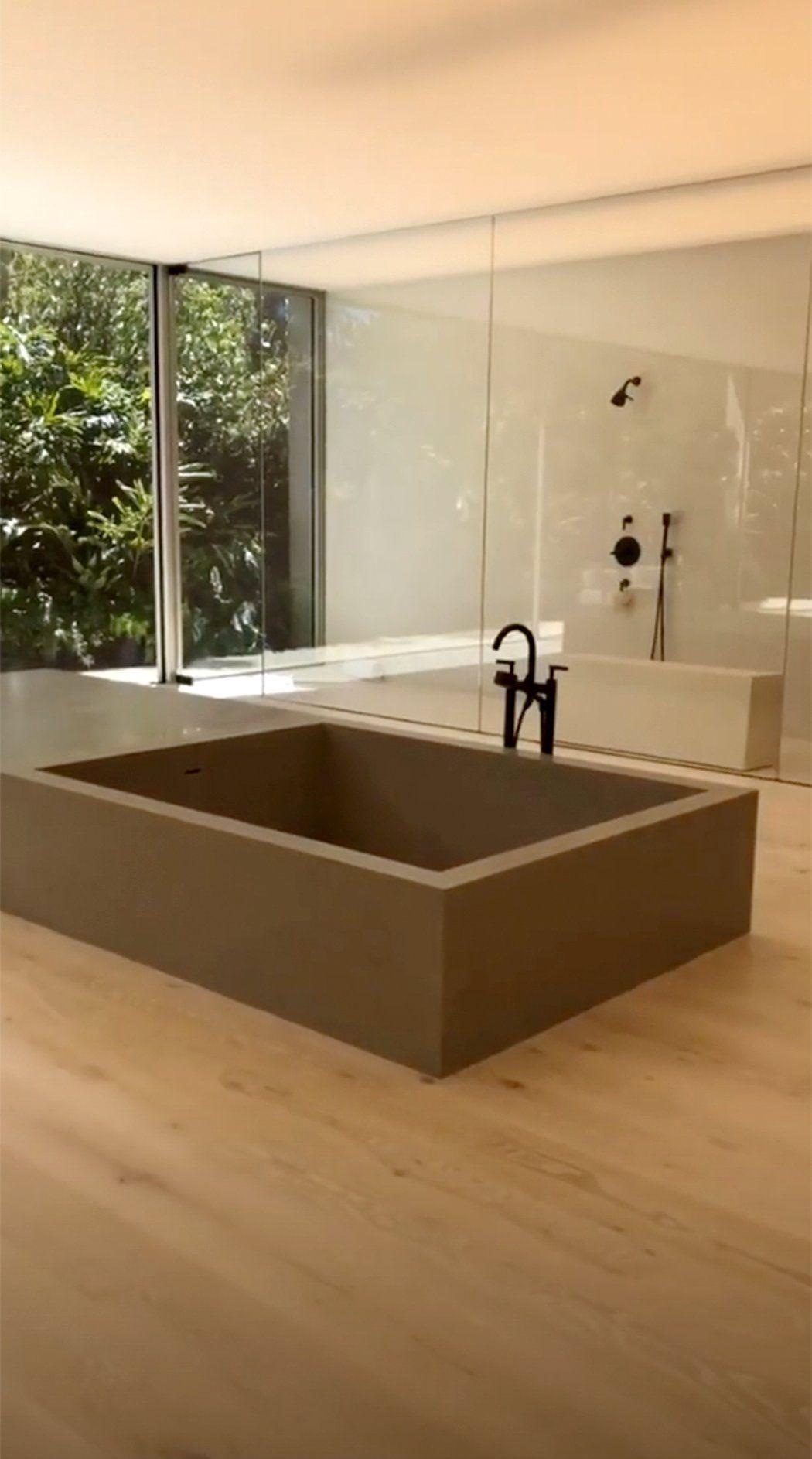 13 Creative Bathroom Sink Ideas You Should Try Idee Salle De Bain Salle De Bain Design Petite Salle De Bain Avec Douche