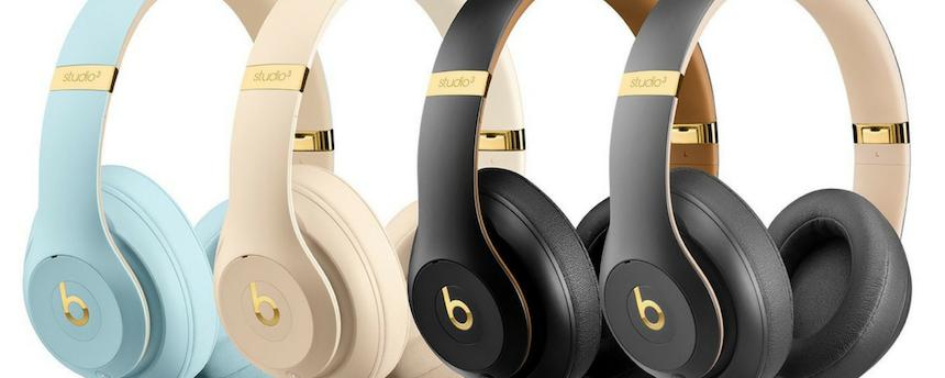 Beats Electronics Studio3 Wireless Headphones Wireless Headphones Review Wireless Headphones Headphones Review