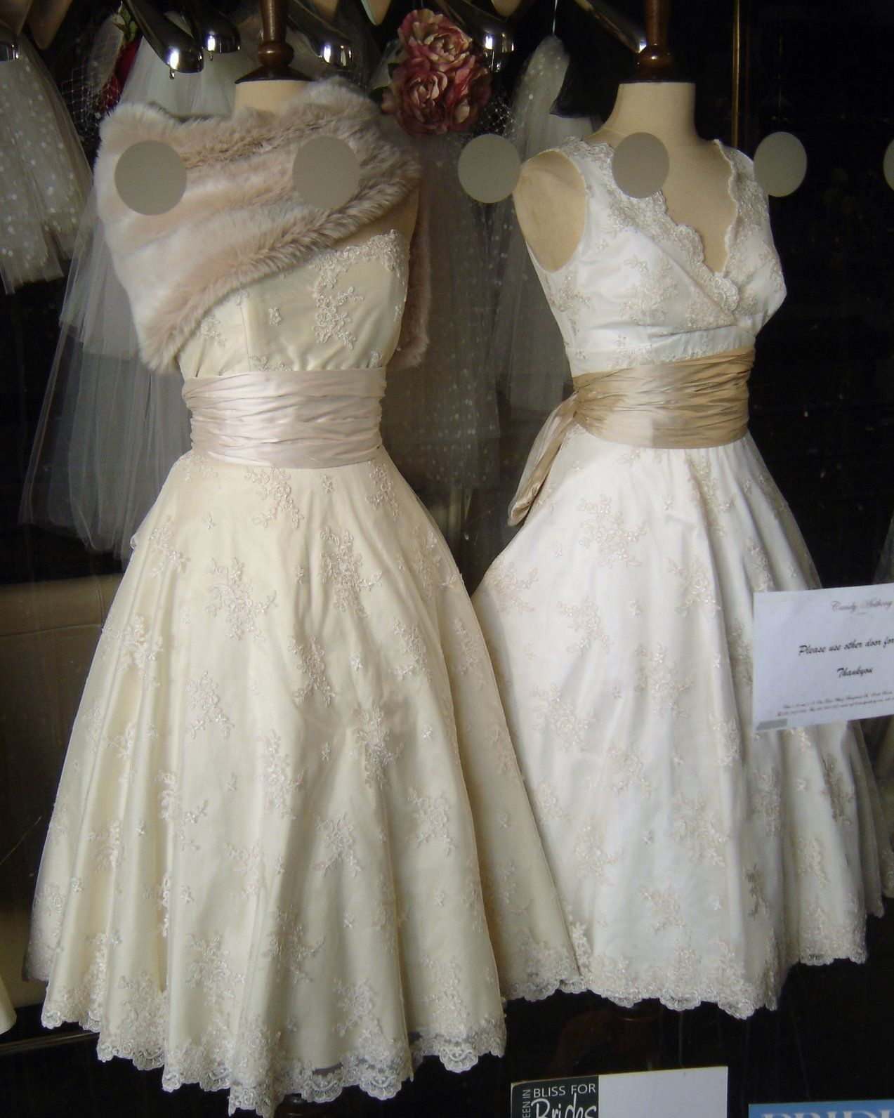Cream dresses for weddings  Please Something similar to these white and cream dresses Very