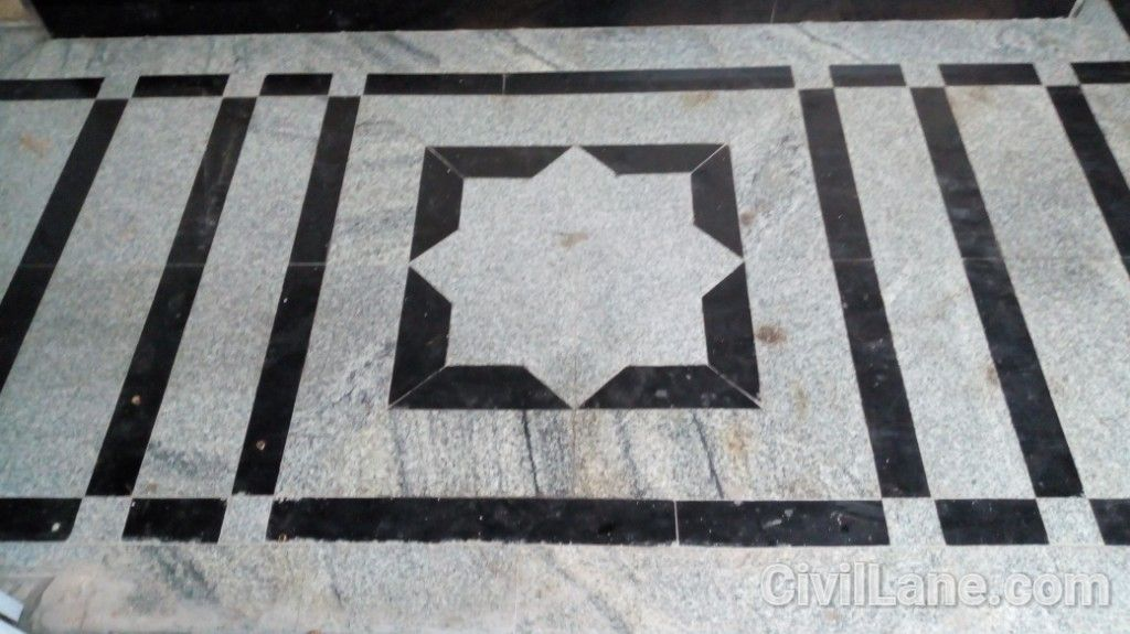 Grey Granite Flooring Design Granite Flooring Front Elevation Designs Floor Design