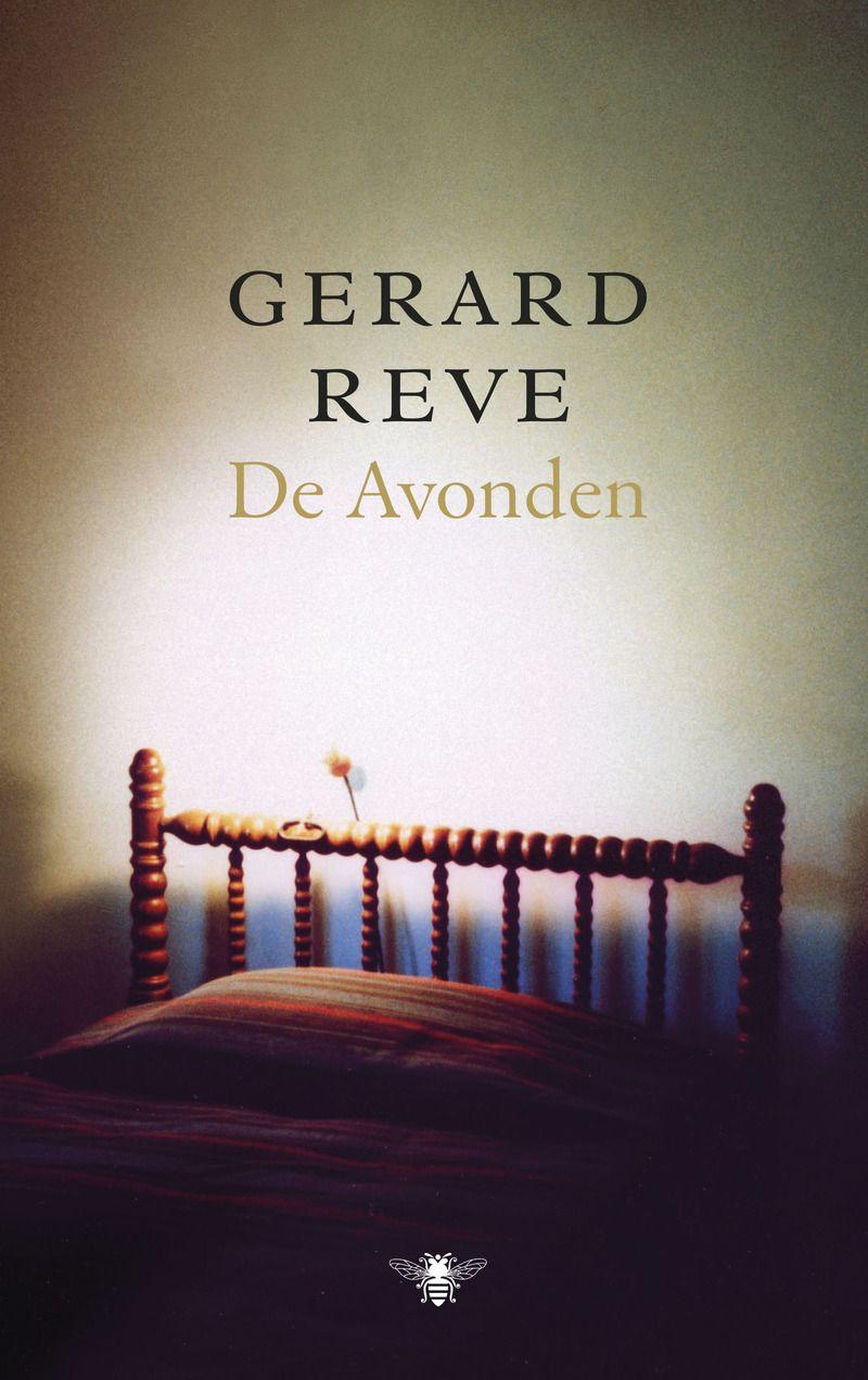 Roman 'De Avonden' - Gerard Reve