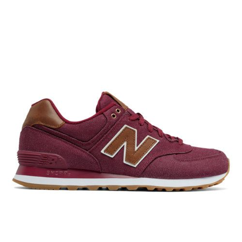 new balance 574 colombia