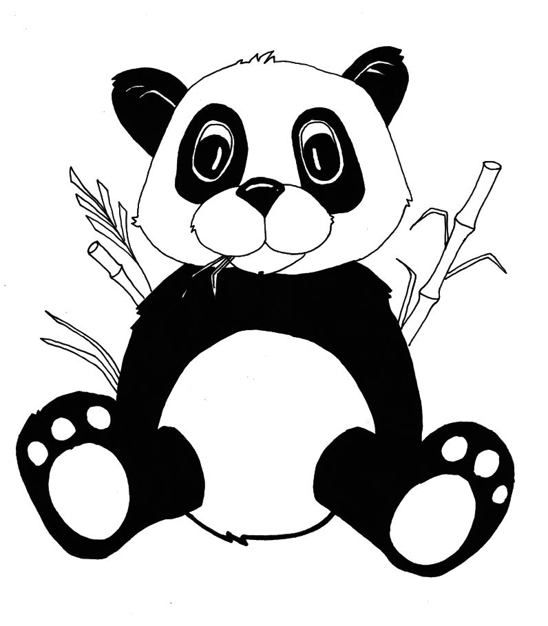 pandawandabyuberdiablopixelsjpg 796910  Panda Mania