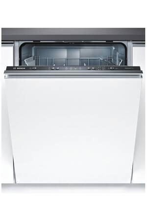 Lave Vaisselle Bosch Smv41d00eu Darty Lave Vaisselle Encastrable Lave Vaisselle Lave Vaisselle Encastrable Bosch