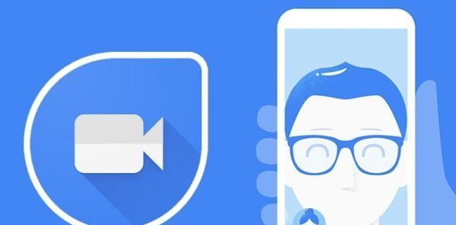 Do You Like Google Duo? Things To Know Before Using Google
