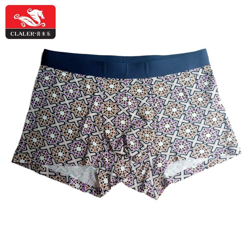 Panties free galleries samples