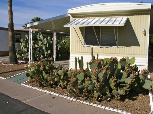 Astounding Biltmore Manufactured Home For Sale In Mesa Az 85206 Nice Interior Design Ideas Inesswwsoteloinfo