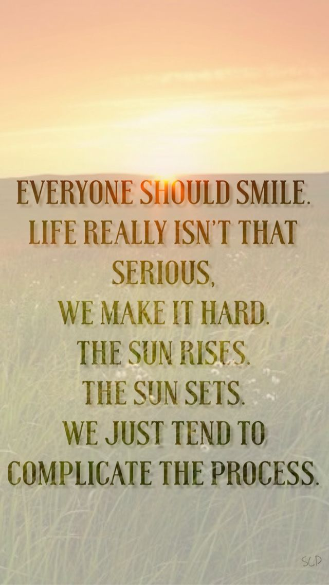 Country quotes country sayings inspirational quotes ...