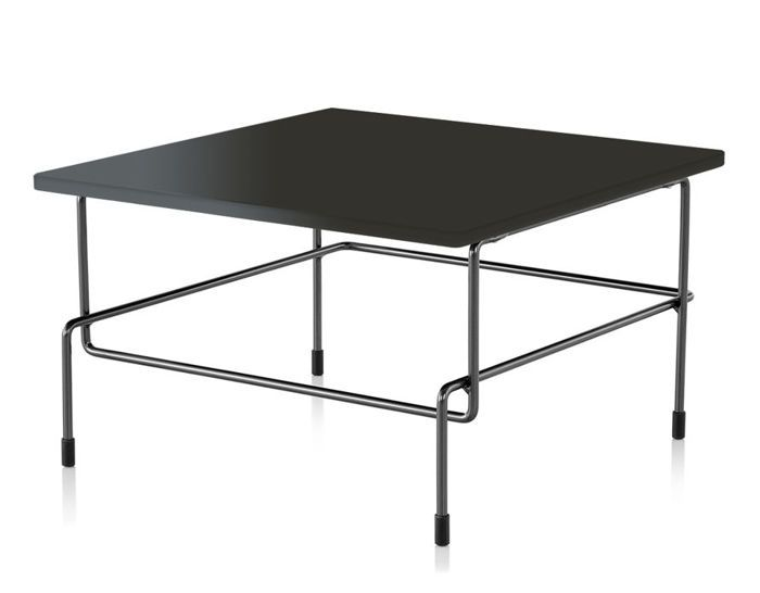 Magis Traffic Low Square Table Square Tables Table Function Tables