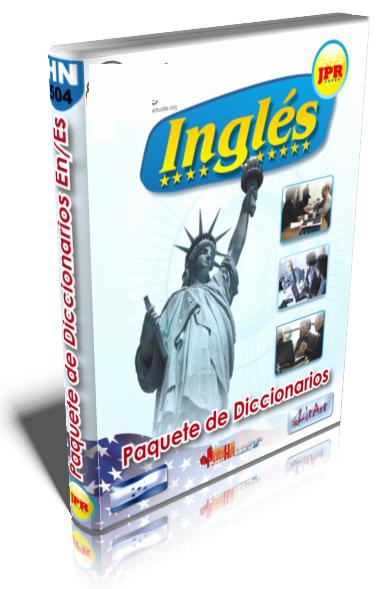 Descargar Diccionario Ingles Espa U00f1ol Pdf