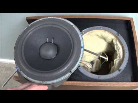 bose 301 series 1 restoration garbage picked and restoredbose 301 series 1 restoration garbage picked and restored youtube