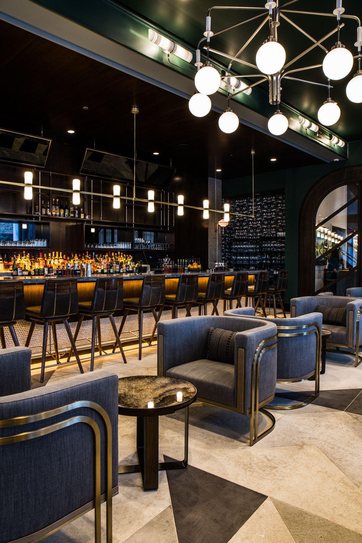 Pin de Sergio Vega en sillas salas y sillones  Bar