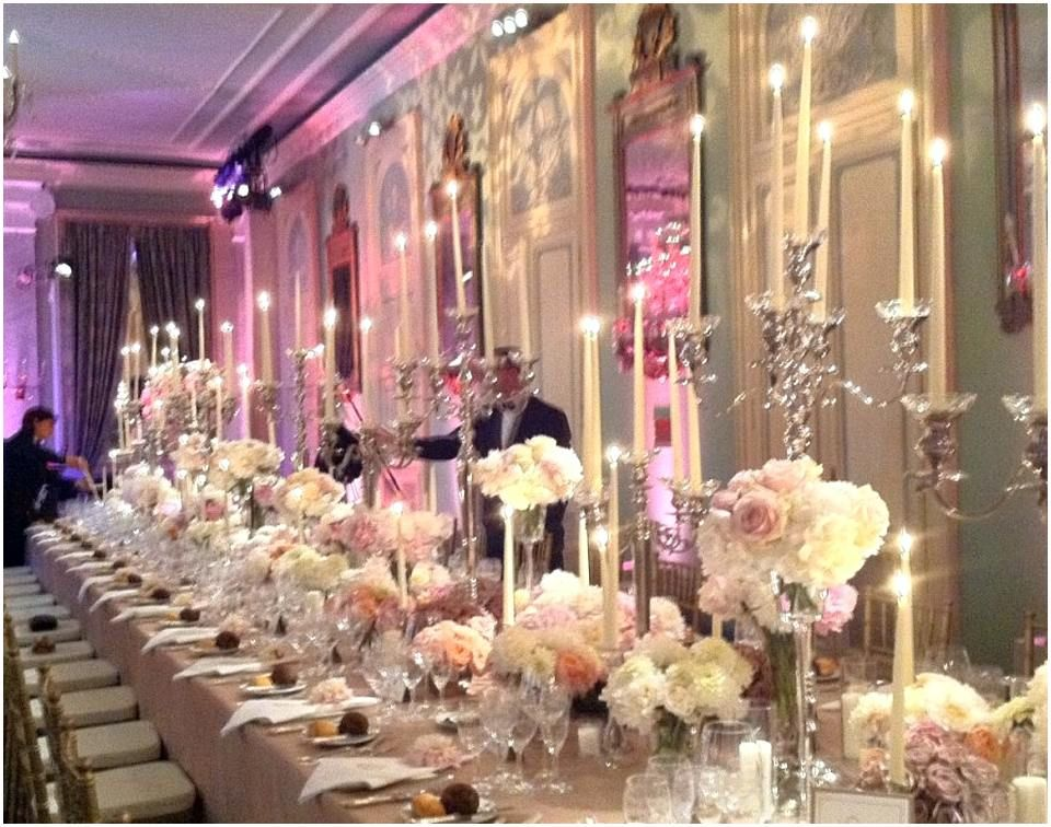 Small Home Wedding Ideas Dekorasi Pernikahan Pernikahan