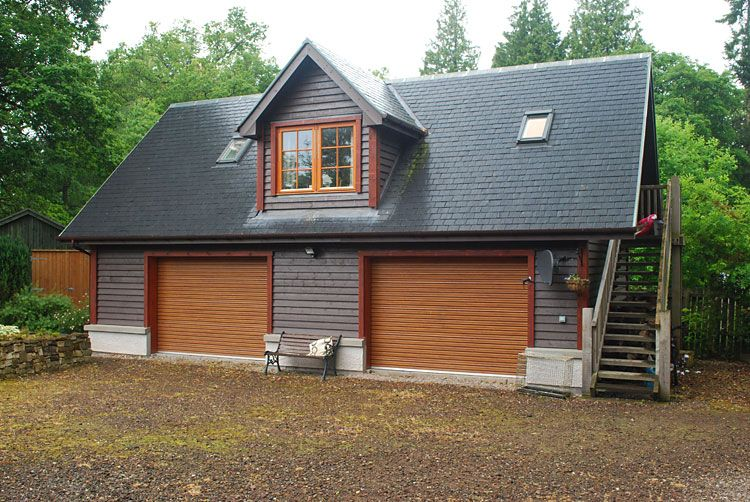garage with office above. office above garage google search workshop pinterest with u