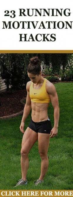 Fitness Motivation Femme Stay Motivated 35 Ideas #motivation #fitness