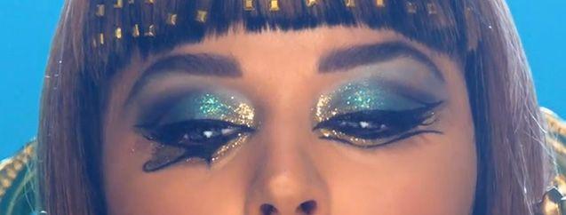 /katy_perry_dark_horse_beauty_gold_blue_corner_eye.jpg
